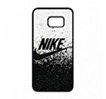 Just Do It Logo de Nike Protection hülles, logo Cover for Samsung Galaxy S6Edge Plus, Phone Funda Cover for Nike